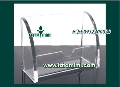 Tatamimi chuyên cung cấp kệ để card visit mica, 95190, Ms Hằng, Blog MuaBanNhanh, 27/05/2020 09:53:56