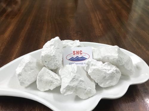 Nhà máy sản xuất vôi nung CaO chất lượng cao tại Hà Nam, 95240, Bảo Anh, Blog MuaBanNhanh, 05/06/2020 10:05:08