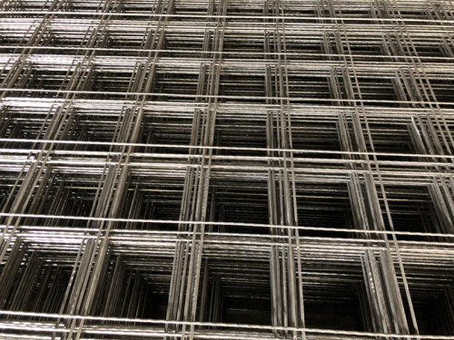 Lưới Thép Sao Hỏa cung cấp lưới thép hàn, dây thép gai, lưới b40, lưới hàn mạ kẽm giá rẻ, 95236, Lưới Thép Sao Hỏa, Blog MuaBanNhanh, 01/06/2020 11:07:11