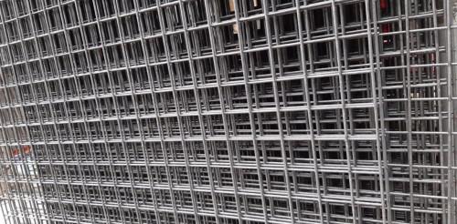 Mua Lưới Thép Hàn Hà Nội Báo Giá Lưới Thép Hàn Xây Dựng D2, D3, D4, D5, D6, D7, D8, 95342, Gia Hân, Blog MuaBanNhanh, 18/06/2020 16:45:44