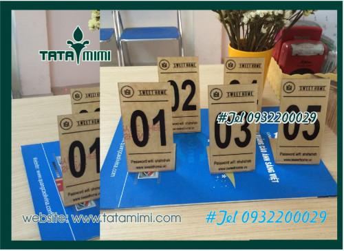 Giới thiệu mẫu biển mica đài loan, 95385, Ms Hằng, Blog MuaBanNhanh, 25/06/2020 21:26:43