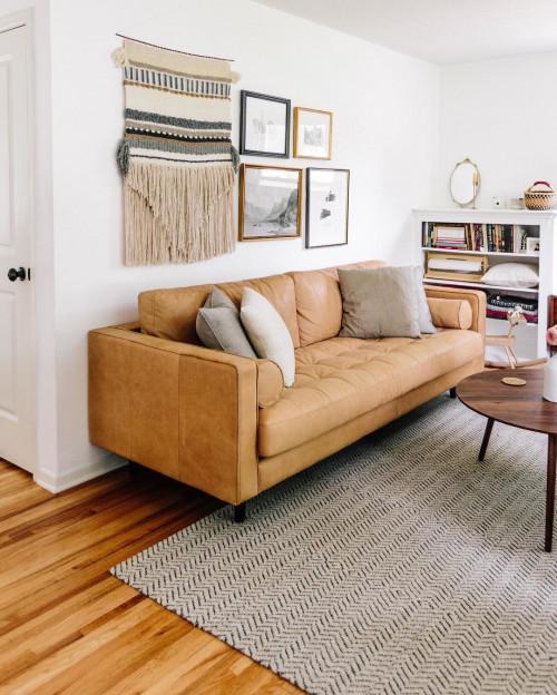 3 mẹo chăm sóc ghế sofa da thật tại nhà, 95463, 0929537133, Blog MuaBanNhanh, 29/10/2020 13:46:05
