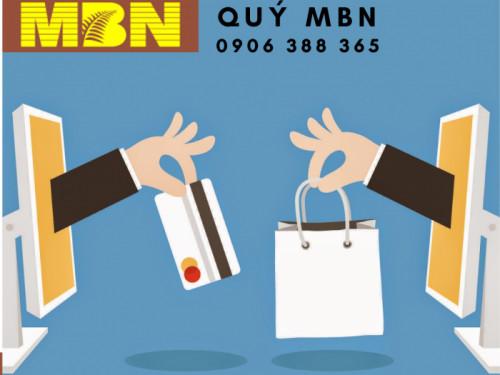 Kinh nghiệm bán hàng online hiệu quả cho người mới bắt đầu, 95503, Kim Quý - Cskh Mua Bán Nhanh, Blog MuaBanNhanh, 29/10/2020 14:58:40