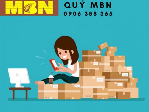 Bán hàng online, có gì phải ngại, 95505, Kim Quý - Cskh Mua Bán Nhanh, Blog MuaBanNhanh, 29/10/2020 16:10:58