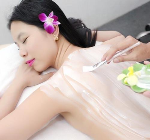 Spa Tắm Trắng Uy Tín Quận 6, 95518, Ms.Ngoc Trinh -Mỹ Phẩm Sỉ, Blog MuaBanNhanh, 22/07/2020 09:47:00