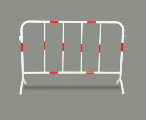 Địa chỉ sản xuất khung hàng rào di động, hàng rào sự kiện tại Hà Nội, 95527, Lưới Thép Hưng Thịnh, Blog MuaBanNhanh, 21/07/2020 15:54:36