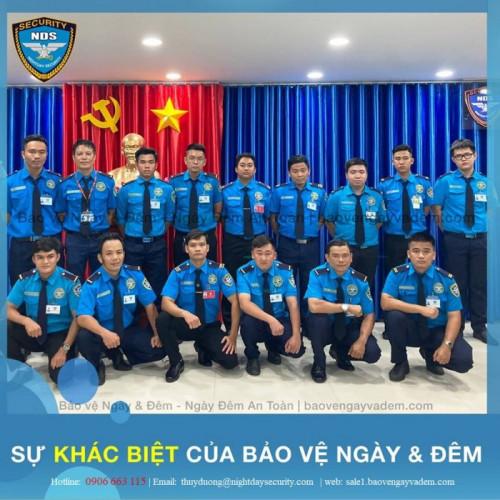 Công ty TNHH Dịch Vụ Bảo Vệ Ngày & Đêm, 95524, Nguyễn Thị Thùy Dương, Blog MuaBanNhanh, 21/07/2020 15:53:43