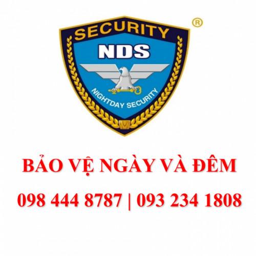 Tiêu chí hoạt động của Công ty Bảo vệ Ngày và Đêm, 95525, Nguyễn Thị Thùy Dương, Blog MuaBanNhanh, 10/09/2020 09:23:30