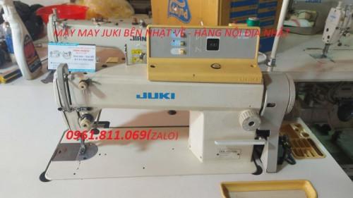Như thế nào là máy may công nghiệp điện tử Juki nội địa Nhật?, 95544, Máy May Công Nghiệp Giá Rẻ, Blog MuaBanNhanh, 10/08/2020 15:57:27