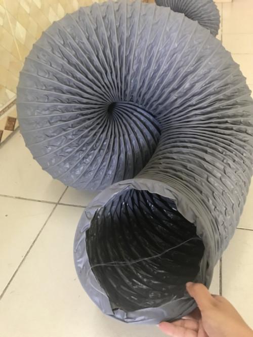 Ống gió mềm vải, ống gió mềm nhôm, ống gió bảo ôn, ống hút bụi , ống hút bụi, 95560, Vũ Thanh Hoa, Blog MuaBanNhanh, 29/10/2020 11:54:08