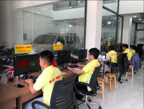 Làn sóng cá nhân hóa dịch vụ thiết kế in nhanh giá rẻ InKTS, 95571, Ms Thảo, Blog MuaBanNhanh, 29/07/2020 16:31:05