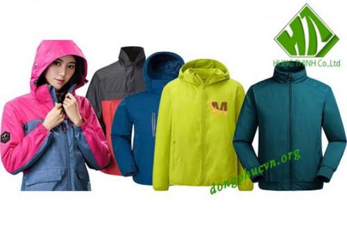 Vì sao nên chọn may áo gió in thêu theo yêu cầu? những lưu ý khi may áo gió, 95569, Mr Thái, Blog MuaBanNhanh, 29/07/2020 16:32:44