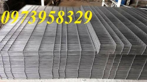 Tính năng của lưới thép hàn chập vượt trội ưu việt so với dòng thép thông dun, 95565, Tuyết Nhung, Blog MuaBanNhanh, 29/07/2020 16:34:01