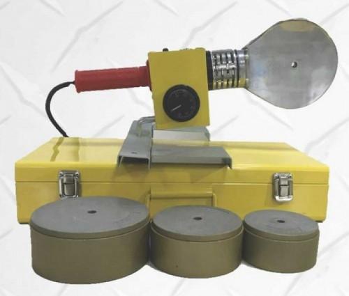Giới thiệu dịch vụ Cho thuê máy hàn ống ppr, 95605, Dr. Khoan Đục, Blog MuaBanNhanh, 06/08/2020 14:04:49