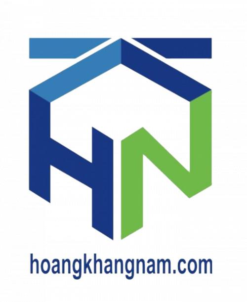 Tất tần tật những thông tin về Công ty TNHH Hoàng Khang Nam, 95631, 0817599796, Blog MuaBanNhanh, 29/10/2020 11:45:42