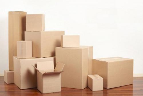 Tiết lộ quy trình sản xuất thùng carton tại Bình Dương, 95632, 0817599796, Blog MuaBanNhanh, 29/10/2020 11:40:22