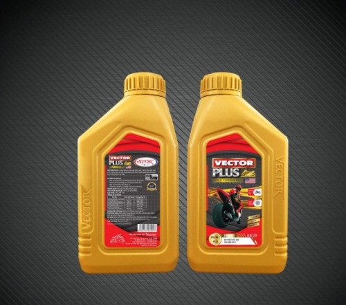 Đại lý dầu nhớt, mua bán dầu nhớt thủy lực (nhớt 10) 32, 46, 68, 95630, Trần Bình Dương, Blog MuaBanNhanh, 29/10/2020 11:46:40