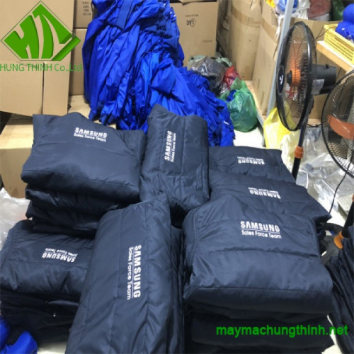 Công ty may áo khoác local brand giá rẻ tại TP HCM, 95635, Mr Thái, Blog MuaBanNhanh, 29/10/2020 11:33:44