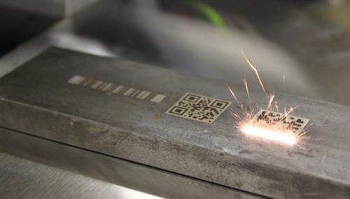 Dịch Cụ Gia Công Cắt - Khắc Laser Trên Mọi Chất Liệu, 95728, Huỳnh Tiến Phát, Blog MuaBanNhanh, 29/10/2020 11:29:33