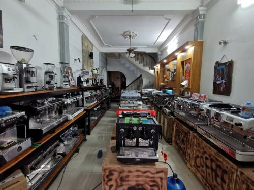 Địa chỉ mua máy pha cà phê Italia uy tín tại TP.HCM, 95443, Maycafe24H, Blog MuaBanNhanh, 29/10/2020 13:59:02