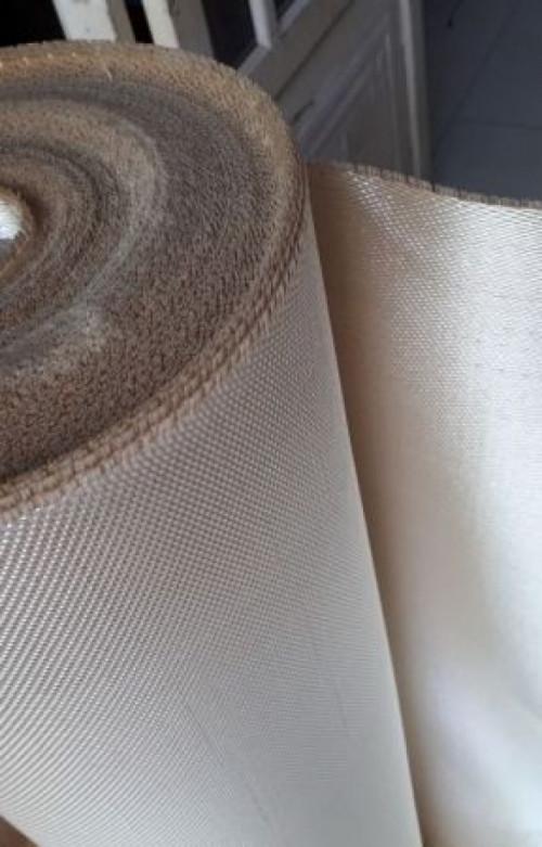 Vải ht800 dùng trong xây dựng, 95758, Nguyễn Thị Thương, Blog MuaBanNhanh, 29/10/2020 14:46:49