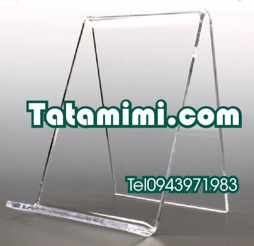Giá bằng mica-acrylic để sách hiện đại, 95778, Ms Hằng, Blog MuaBanNhanh, 29/10/2020 10:56:03