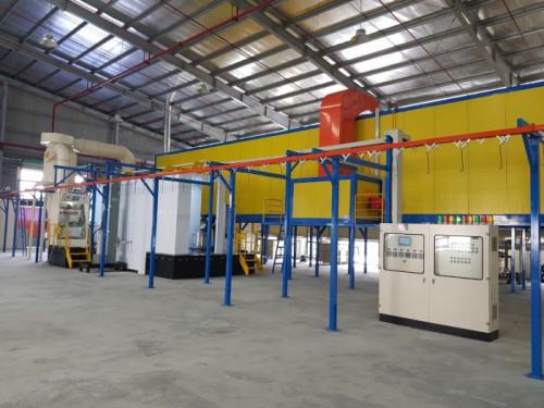 Tấm nhựa pp – máy hàn đùn weldplast s1/s2 giải pháp tối ưu ngành sơn tĩnh điệ, 95787, Thanh Huyền, Blog MuaBanNhanh, 29/10/2020 10:49:09