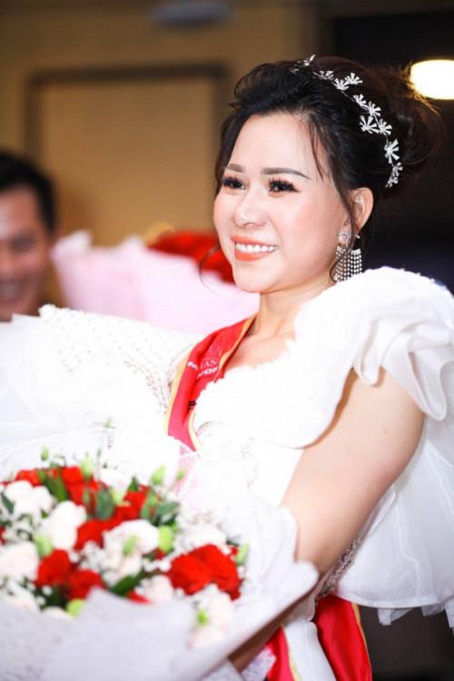 Khám phá 1 ngày làm việc của hoa hậu Áo dài doanh nhân Thu Sương giữa mùa dịch CoVid 19, 95802, Suong's House, Blog MuaBanNhanh, 17/09/2020 11:53:53