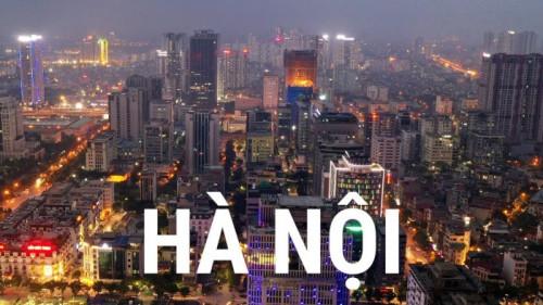 Địa chỉ mua ghế masage foot tại Hà Nội, 95808, Công Ty Tnhh Qka, Blog MuaBanNhanh, 29/10/2020 14:20:28