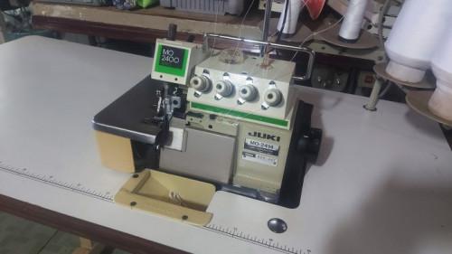 Kinh nghiệm mua máy vắt sổ Siruba cũ không lo bị lừa gạt!, 95811, Máy May Công Nghiệp Giá Rẻ, Blog MuaBanNhanh, 26/09/2020 11:25:17