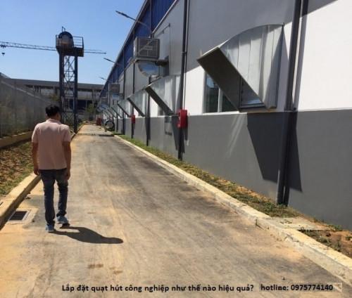 Lắp đặt quạt thông gió đơn giản và đúng cách, 95869, Mr.Hiểu, Blog MuaBanNhanh, 29/10/2020 12:17:19