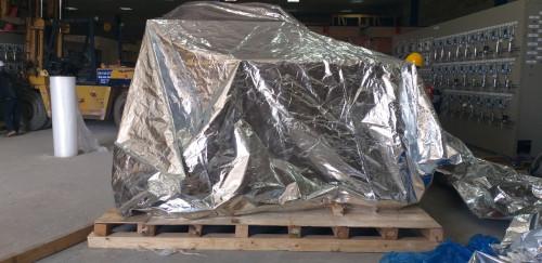 Dịch vụ đóng gói hàng hóa tại các khu công nghiệp ở Bình Dương, 96091, Kiến Đỏ, Blog MuaBanNhanh, 29/10/2020 10:19:49