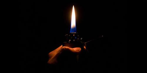 5 điều thú vị về bật lửa Zippo USA chính hãng, 96143, Ambe Store, Blog MuaBanNhanh, 29/10/2020 10:06:24