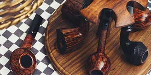 Hướng dẫn chọn tẩu gỗ chi tiết cho người mới chơi, 96149, Ambe Store, Blog MuaBanNhanh, 29/10/2020 14:23:24