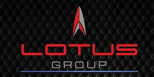 Lotus và những điều cần biết, 96207, Ambe Store, Blog MuaBanNhanh, 29/10/2020 14:58:06