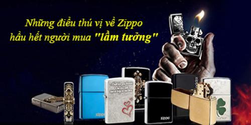 """Những điều thú vị về Zippo hầu hết người mua """"lầm tưởng"""", 96210, Ambe Store, Blog MuaBanNhanh, 29/10/2020 14:09:54"""