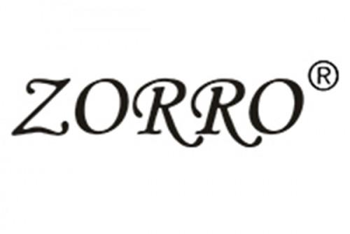 Bật lửa thương hiệu Zorro và 5 lý do nên sở hữu, 96217, Ambe Store, Blog MuaBanNhanh, 29/10/2020 13:56:45