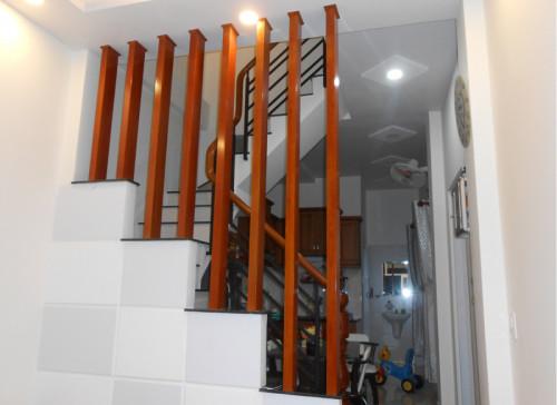 Những mẫu lam gỗ đẹp bất cứ ai cũng phải ngoái nhìn., 95361, Kim Dung, Blog MuaBanNhanh, 29/10/2020 13:57:44