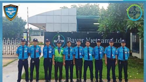 Tiêu chí hoạt động của Công ty Bảo vệ Ngày và Đêm, 95525, Nguyễn Thị Thùy Dương, Blog MuaBanNhanh, 29/10/2020 10:09:58