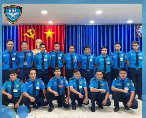Công ty TNHH Dịch Vụ Bảo Vệ Ngày & Đêm, 95524, Nguyễn Thị Thùy Dương, Blog MuaBanNhanh, 29/10/2020 10:46:47