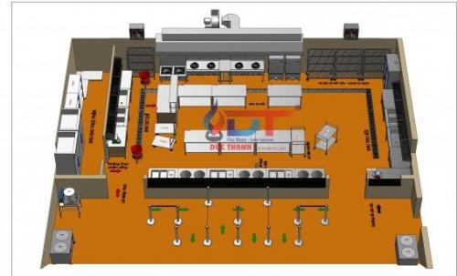 Bếp Đức Thành tư vấn, thiết kế, set up thiết bị bếp công nghiệp  uy tín chuyên nghiệp, 95327, 0966698559, Blog MuaBanNhanh, 29/10/2020 11:26:48