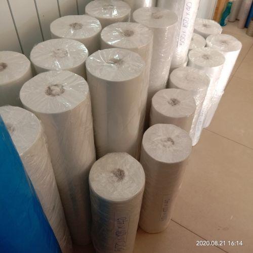 Thông số kỹ thuật của cuộn giấy lọc chất lỏng, giấy lọc phòng sơn cuộn 0.25mx100m, 96029, Trà My, Blog MuaBanNhanh, 29/12/2020 14:10:12
