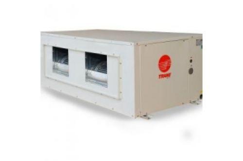 Đại lý chuyên cung cấp máy lạnh âm trần nối ống gió Trane giá rẻ, 96522, 0384466866, Blog MuaBanNhanh, 11/01/2021 11:58:07