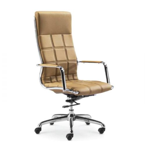 CM4402-P Những mẫu ghế xoay cao cấp làm việc tại nhà