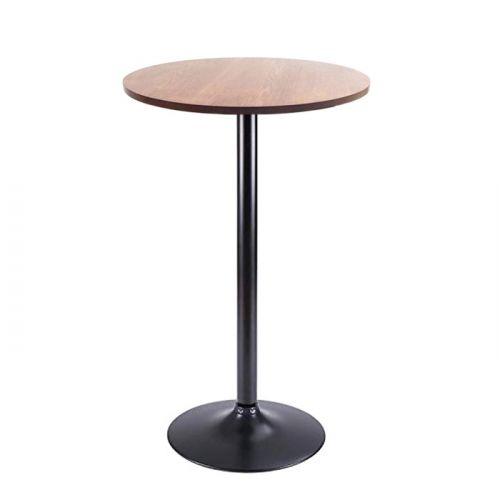 TB1528-06W Bàn ghế quầy bar quán cafe nhà hàng cổ điển nhập khẩu giá rẻ