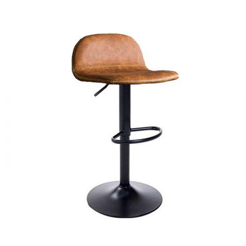 CB2270-P Bàn ghế quầy bar quán cafe nhà hàng cổ điển nhập khẩu giá rẻ