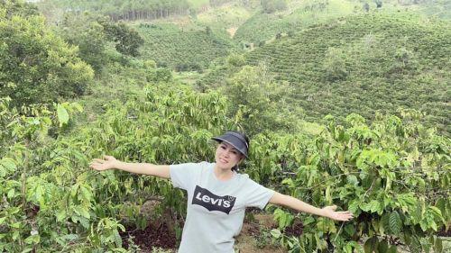 Giá đất Đức Trọng Miss Happy Land Mua Bán Nhanh, 96985, Đất Nền Đức Trọng, Blog MuaBanNhanh, 24/05/2021 13:55:43