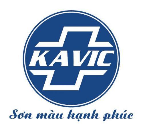 Giới thiệu công ty Sơn Kavic, 93944, Sơn Kavic, Blog MuaBanNhanh, 05/06/2021 17:10:57