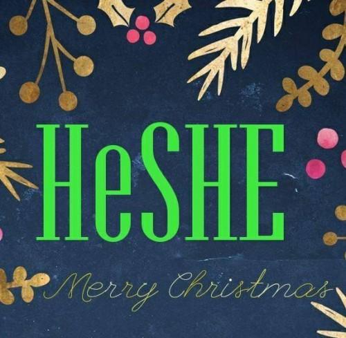 HeSHE - chuyên thời trang VNXK chuẩn xịn, nam, nữ, trẻ em, 75898, Phương Nguyễn, Blog MuaBanNhanh, 28/11/2017 15:27:27