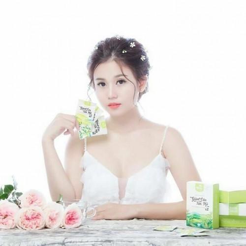 Nấm giảm cân tan mỡ có thực sự tốt không?, 76966, Minh Thi, Blog MuaBanNhanh, 03/02/2018 16:53:06